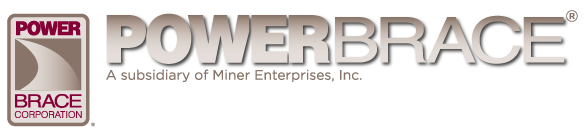 Powerbrace Corporation