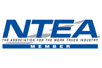 NTEA the association for the work truck industry
