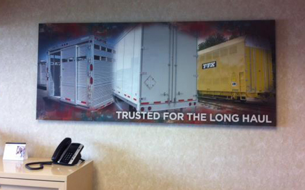 Powerbrace Corporation Trusted For The Long Haul