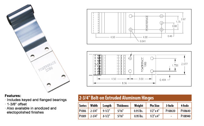 2-3-4-inch-glide-pro-extruded-aluminum-hinges