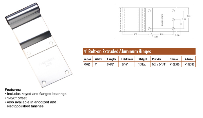 4-inch-glide-pro-extruded-aluminum-hinges
