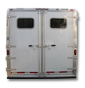 horse-trailers-image