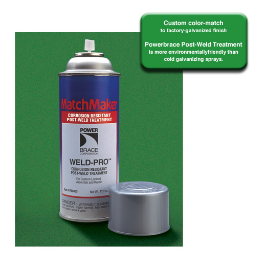 weldpro-corrosion-treatment-image
