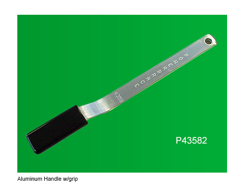 Aluminum-Handle-w-grip-P43582