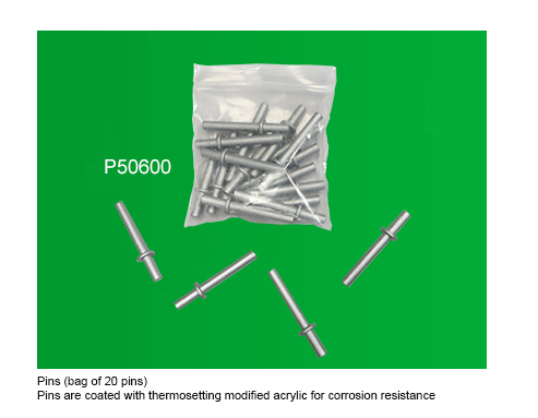 Pins-Bag-of-20-A-P50600