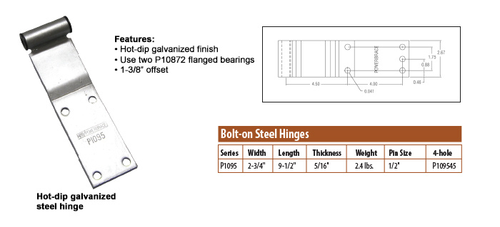 2-3-4-inch-glide-pro-bolt-on-steel-hinges