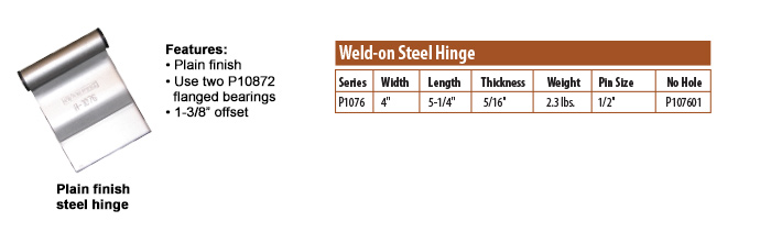 4-inch-glide-pro-weld-on-steel-hinge